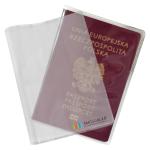 okladka-do-paszportu