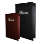 okladka_menu_B5