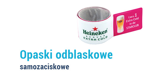 http://grupafolie.pl/opaski odblaskowe
