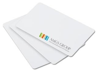 (Polski) Karty PVC