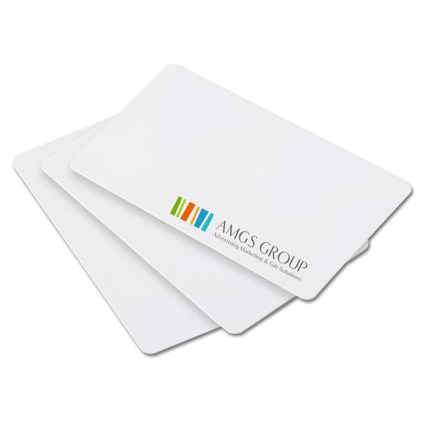 Karty PVC